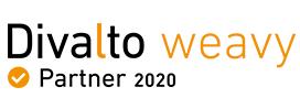 Partenaire Weavy labellisé